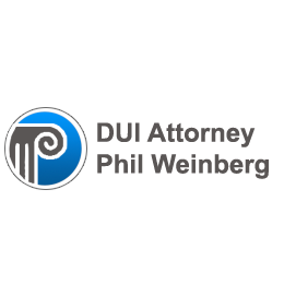 Law Office OF Phillip L. Weinberg