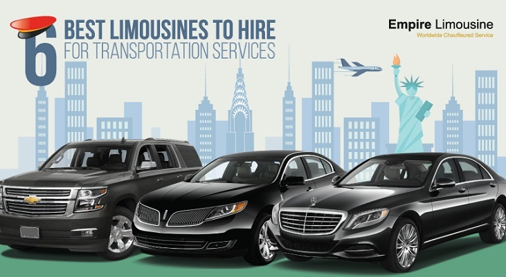 Best Morristown To Newark Airport Car Service From New Jersey