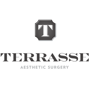 Terrasse Anthony P MD
