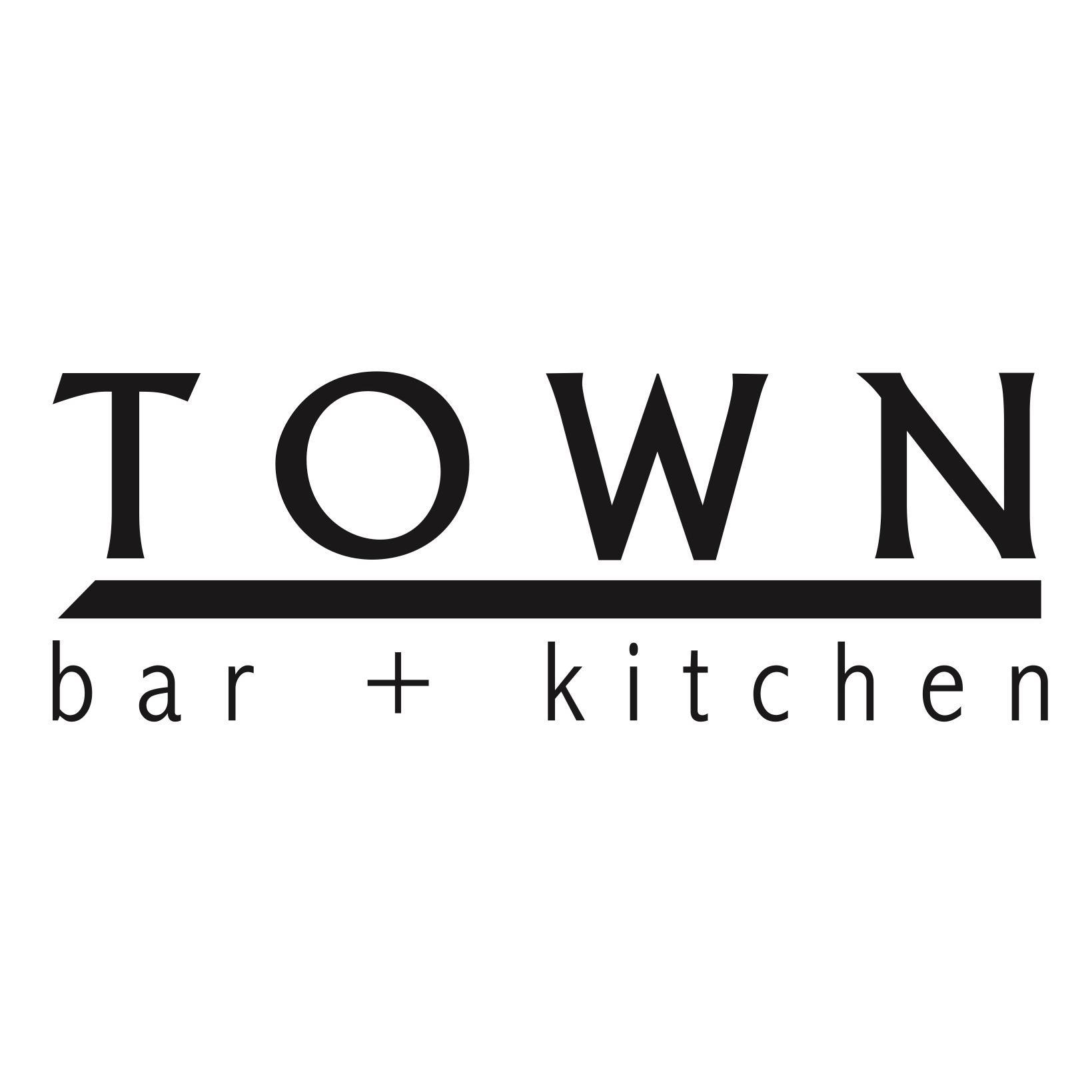 Town Bar & Kitchen