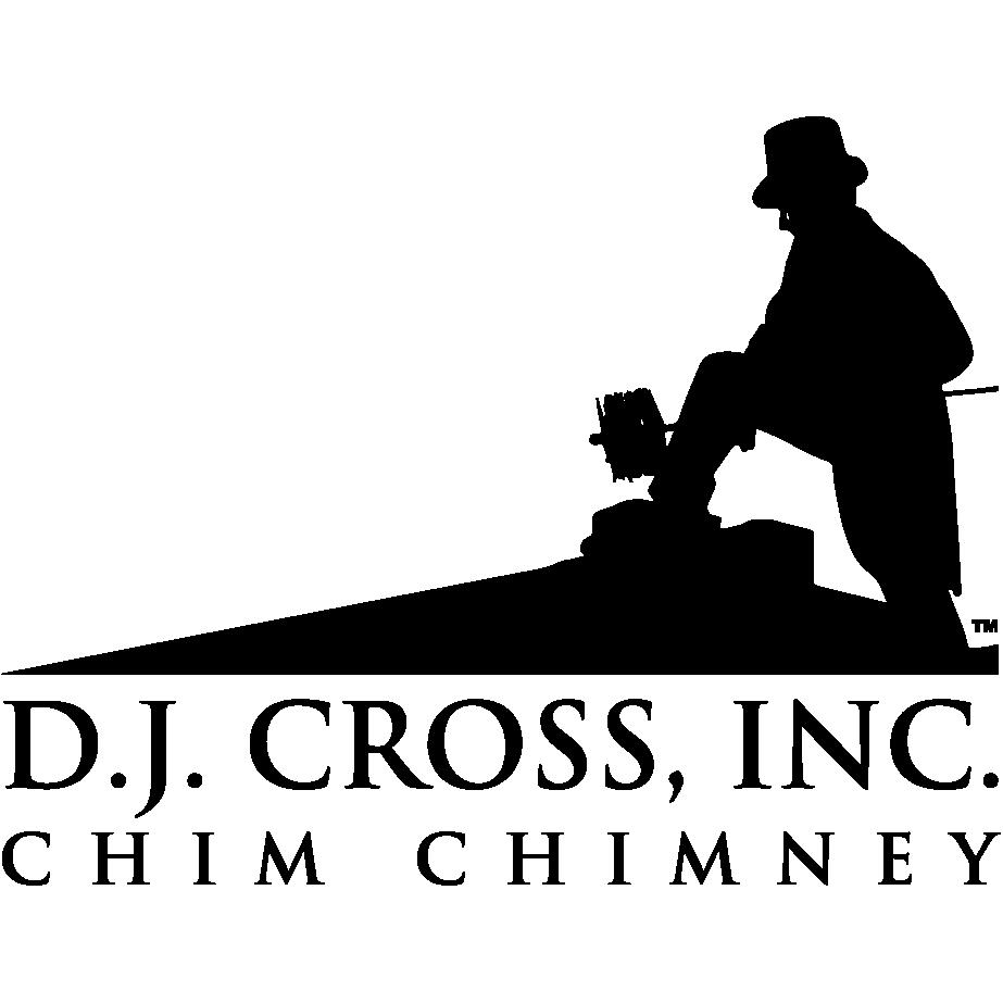 D.J. Cross, Inc. Chim Chimney Sweeps