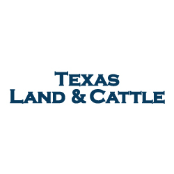 Coupon texas land and cattle