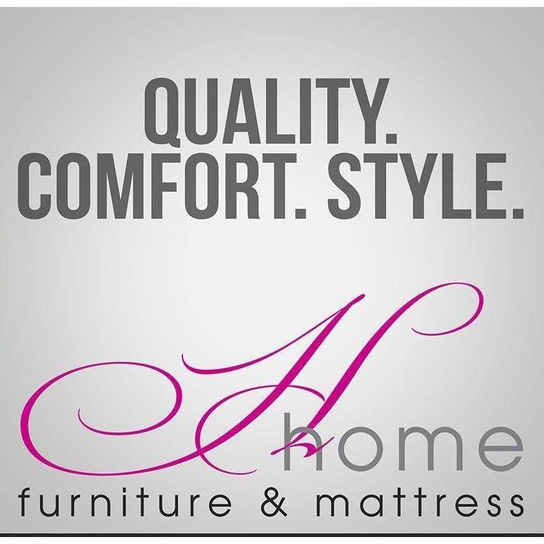 Home Furniture Mattress Celina Ohio Oh