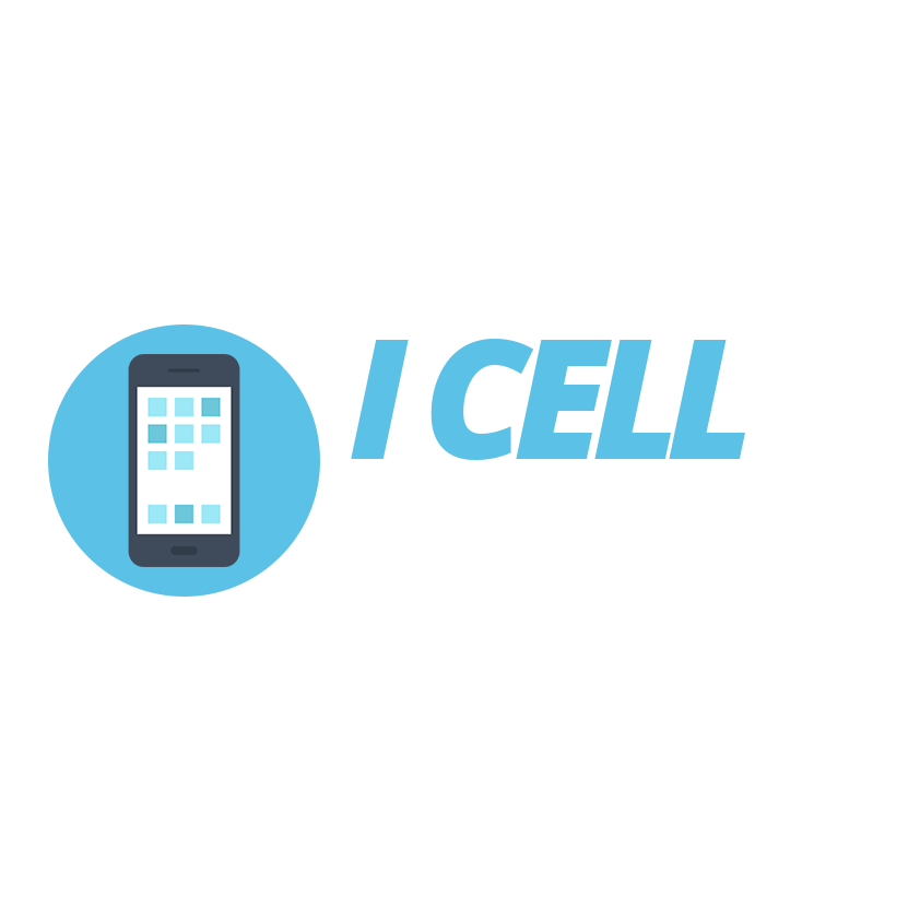 I Cell Mobile - Tuscaloosa, AL - Cellular Services