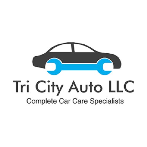 Tri City Auto LLC - Hamilton, OH - Auto Body Repair & Painting