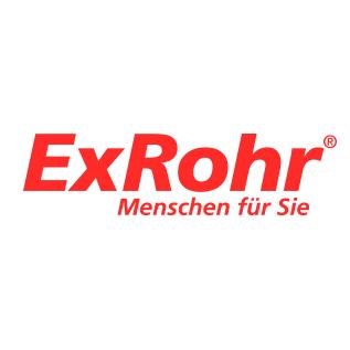 Ex-Rohr