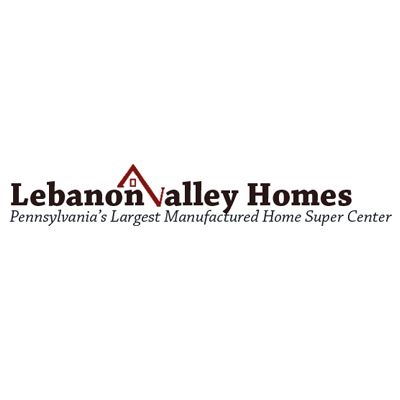 Lebanon Valley Homes - Palmyra, PA - Real Estate Agents