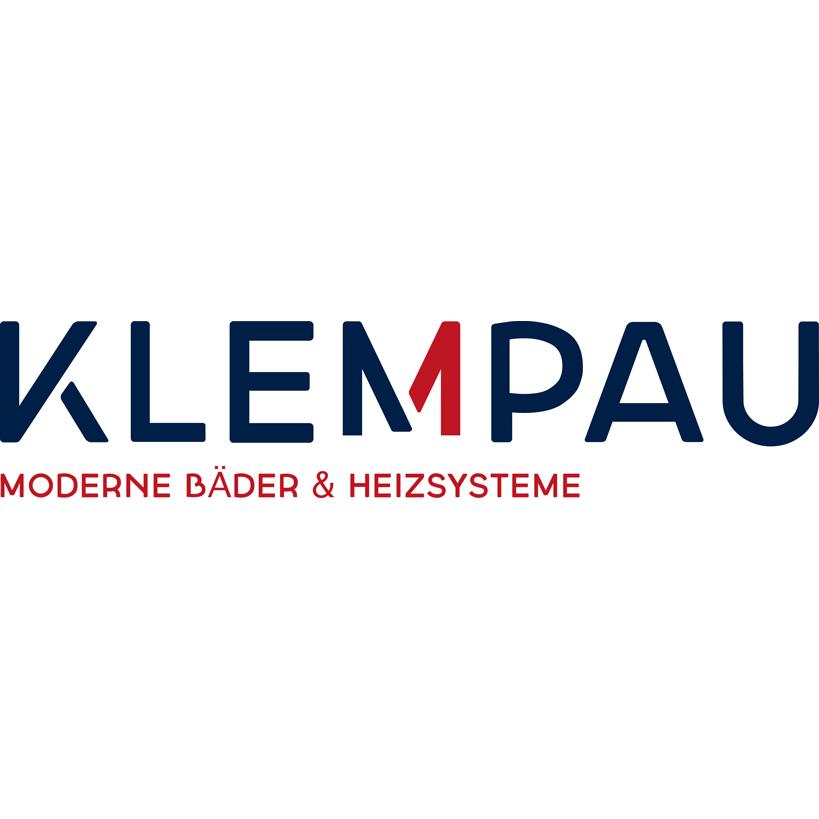 Bild zu Jürgen Klempau & Sohn GmbH in Lübeck