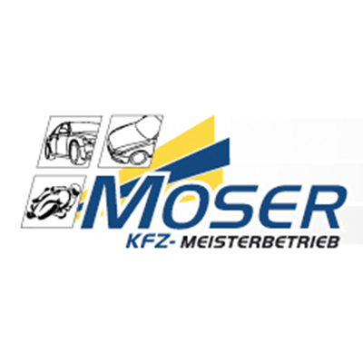 Bild zu Peter Moser KFZ-Meisterbetrieb in Vaihingen an der Enz