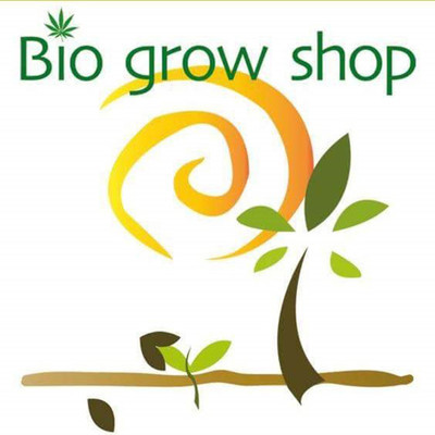 Bio Grow Shop