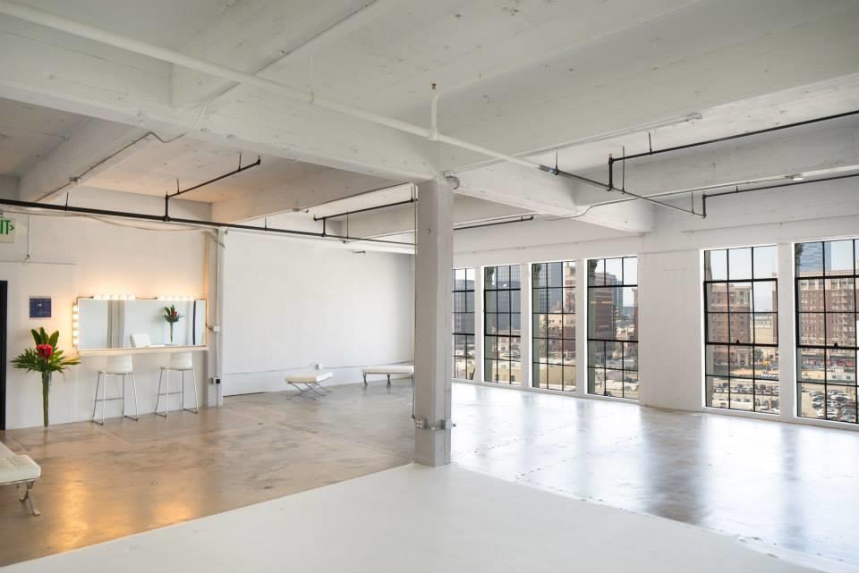 Apex-Photo-Studios-Los-Angeles-CA-Photo-Studio-Rental