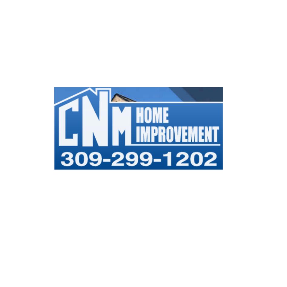 CNM Home Improvement Inc