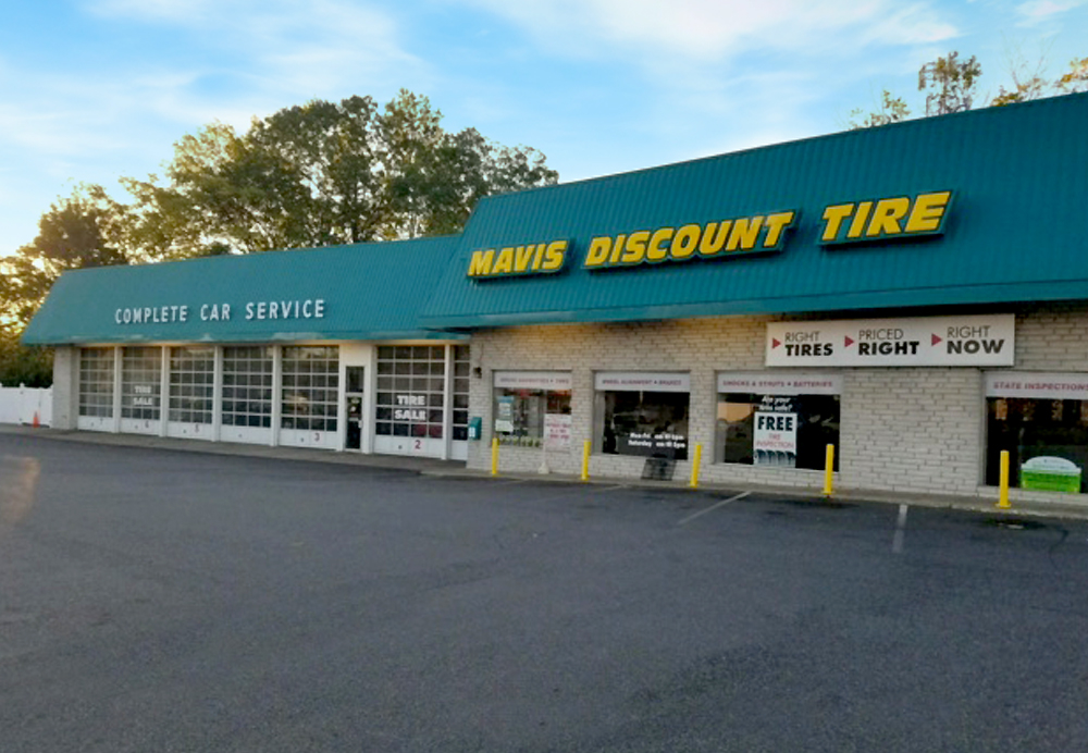 Discount tire store seattle wa coupons