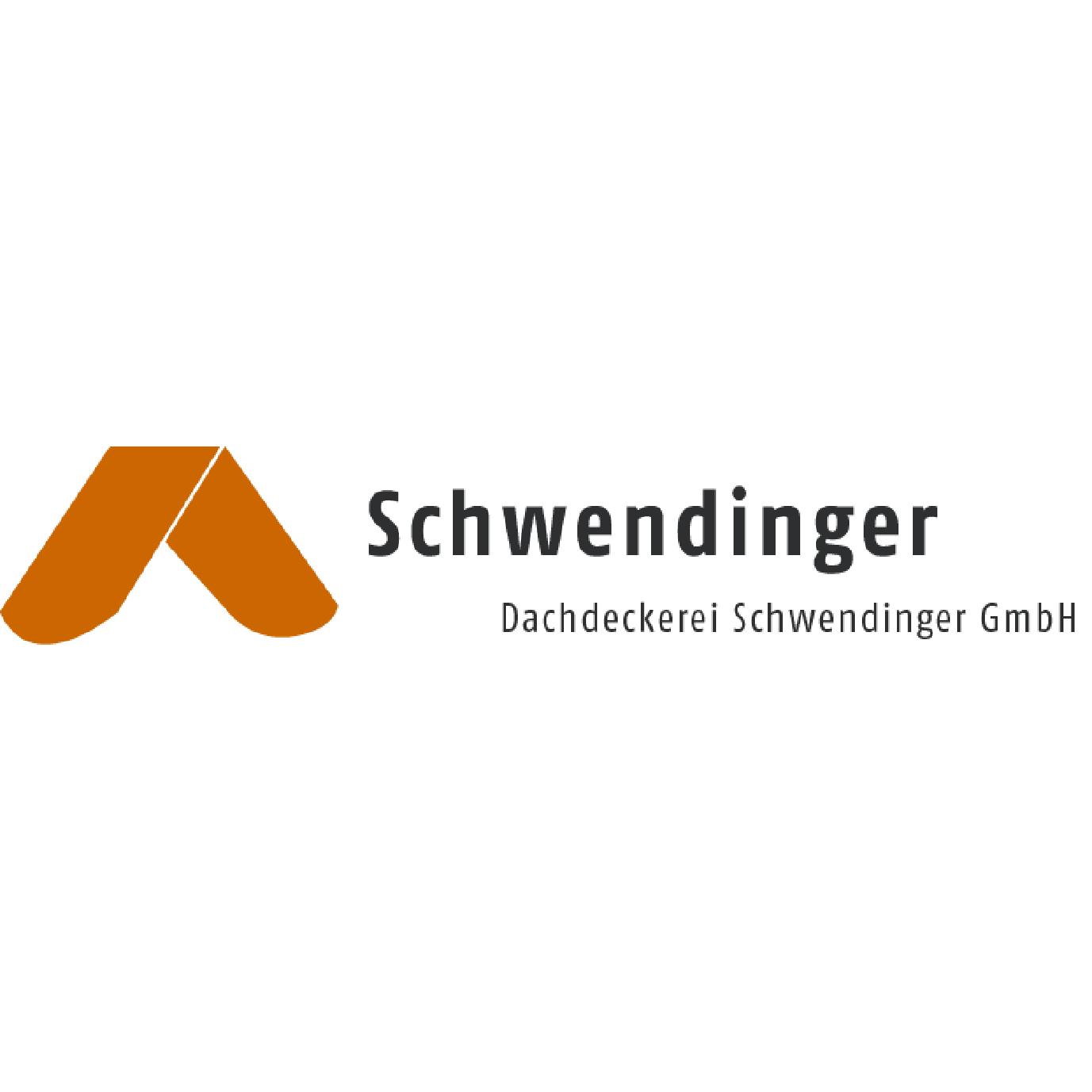 Dachdeckerei Schwendinger GmbH