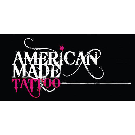 American Made Tattoo, Inc. - Missoula, MT - Tattoos & Piercings