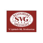 S.V.G., spol. s r.o. - suroviny pro gastronomii