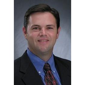 Alan M Eli, MD Family Medicine