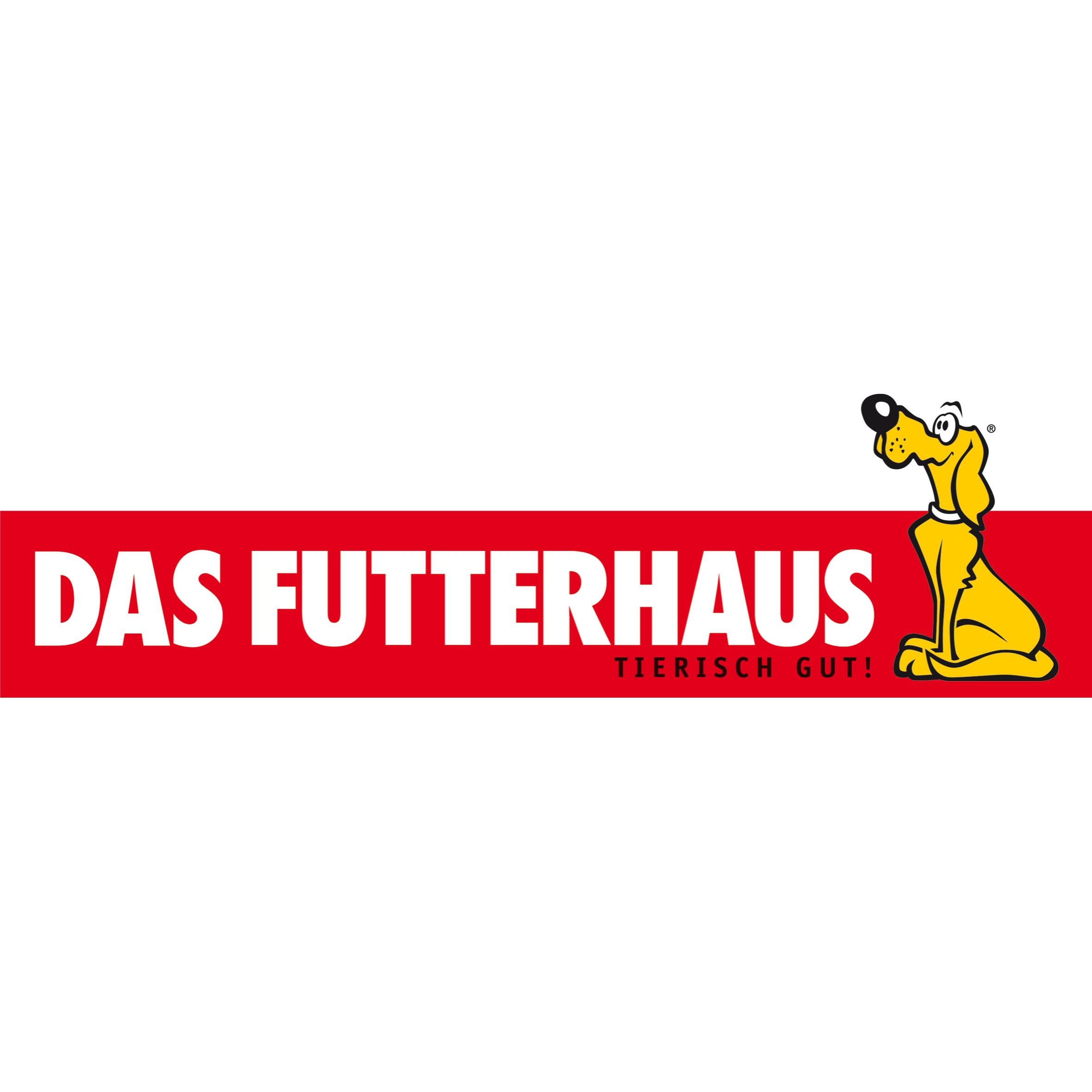 Bild zu Das Futterhaus Köln-Merheim, Olpener Str. 544, 51109 Köln in Köln