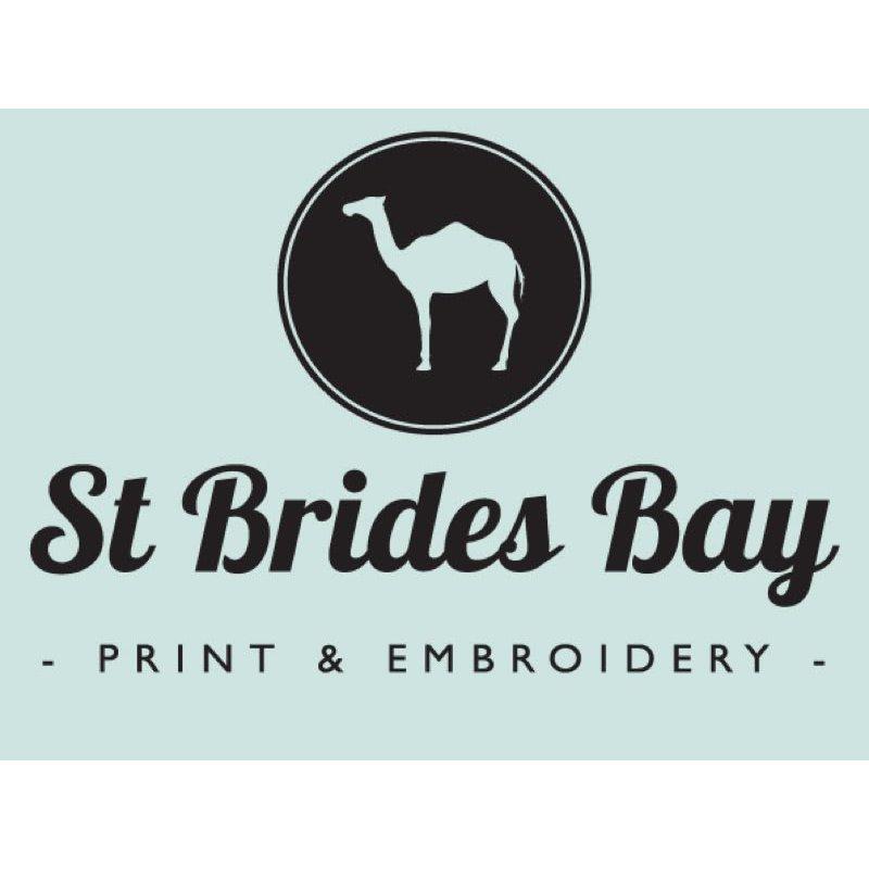 St. Brides Bay Clothing Ltd - Milford Haven, Dyfed SA73 3AY - 01646 696904 | ShowMeLocal.com