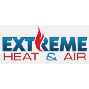 Extreme Heat & Air