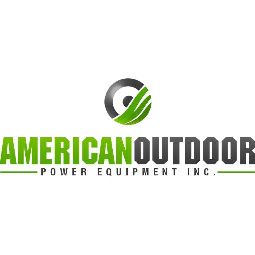 American Outdoor Power Equipment Inc.