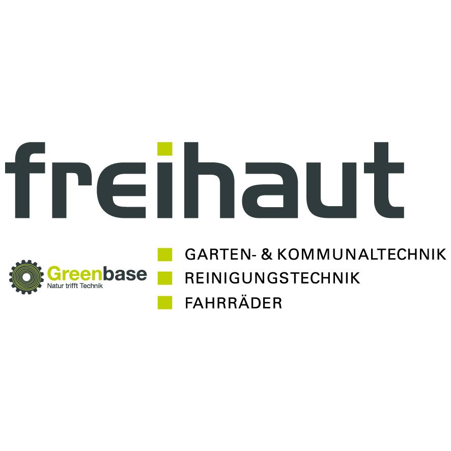Bild zu Heinz Freihaut GmbH in Rheindürkheim Stadt Worms