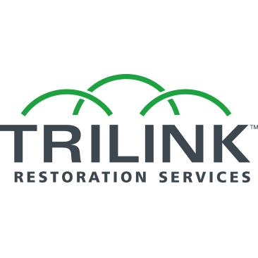 TRILINK Restoration Services - Oklahoma City, OK 73118 - (405)525-5465 | ShowMeLocal.com