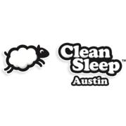 Clean Sleep Austin