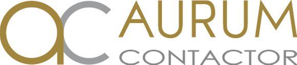 Aurum Contactor Ltd