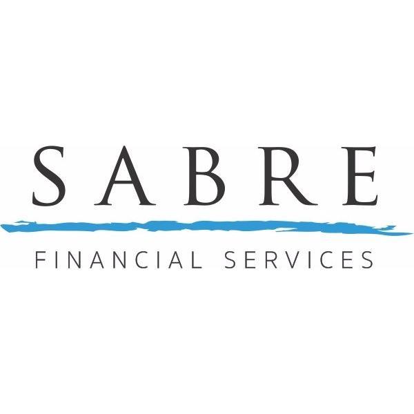 Sabre Financial Services - Westlake Village, CA - Financial Advisors