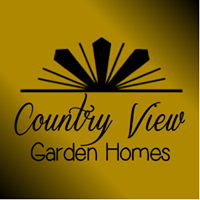 Country View Garden Homes - N. Ft. Myers, FL 33903 - (239)599-5293 | ShowMeLocal.com