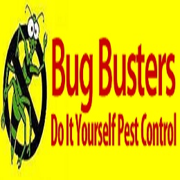 Bug Busters Do It Yourself Pest Control - Sarasota, FL - Pest & Animal Control
