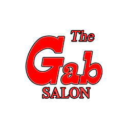 Gab Salon & Spa The