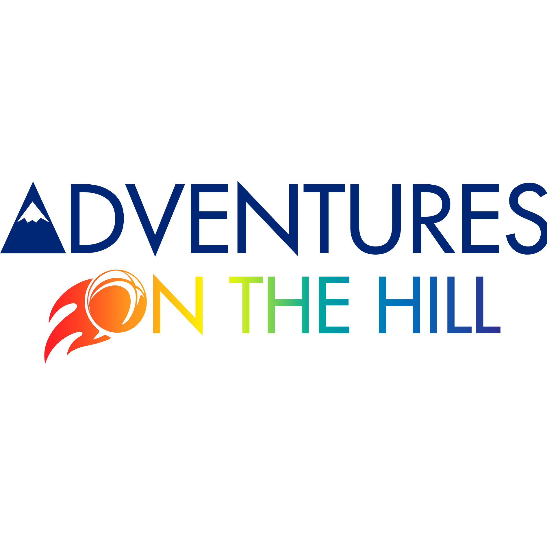 Adventures On The Hill Summer Camp