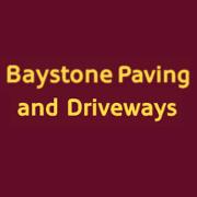 Baystone Paving & Driveways