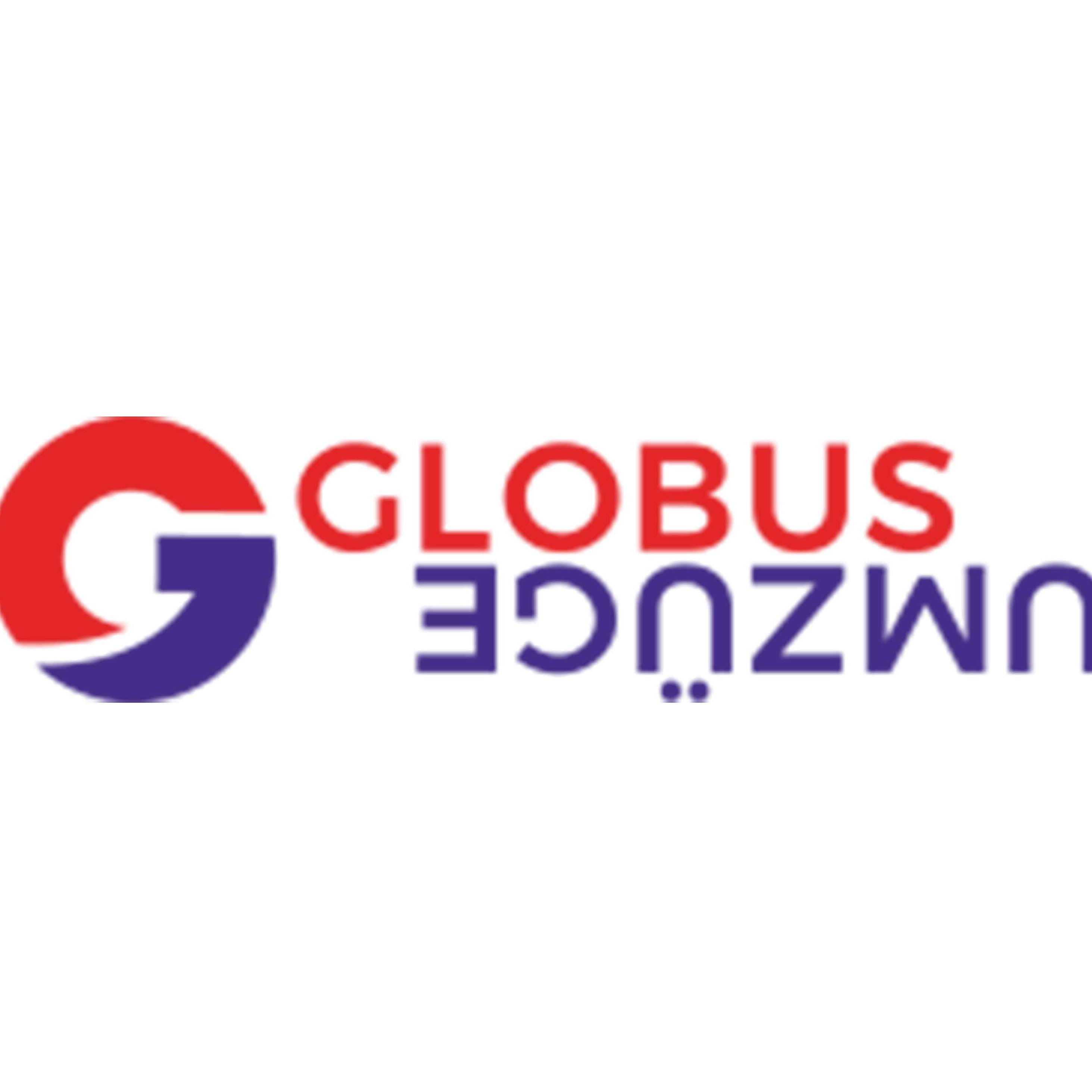 Bild zu Globus Umzüge in Köln