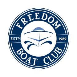 Freedom Boat Club Lake Hartwell