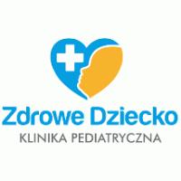 Anna Nielepiec-Jałosińska Prywatna Pomoc Lekarska Dla Dzieci Klinika Pediatryczna Zdrowe Dziecko