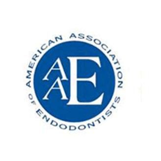 Adam Harwood, DMD - New York, NY - Dentists & Dental Services