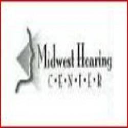 Midwest Hearing Center Inc