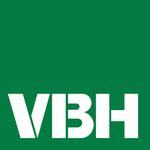 Kundenlogo VBH Deutschland GmbH