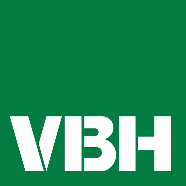 Bild zu VBH Deutschland GmbH in Berlin