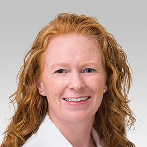 Emily A. Gilley, MD