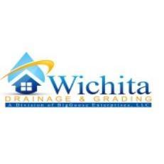 Wichita Drainage & Grading