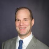 R. Samuel McGuire - RBC Wealth Management Financial Advisor - New York, NY 10036 - (212)703-6131 | ShowMeLocal.com
