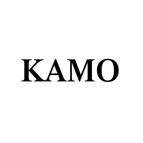 Bild zu Kamo GmbH Cuxhaven-Duhnen in Cuxhaven