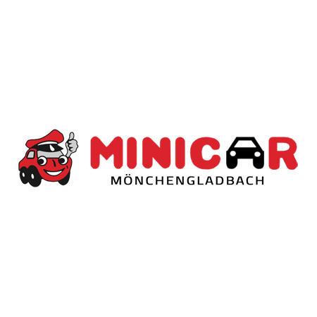 Bild zu Minicar-Zentrale MG in Mönchengladbach