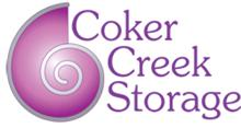 Coker Creek Storage
