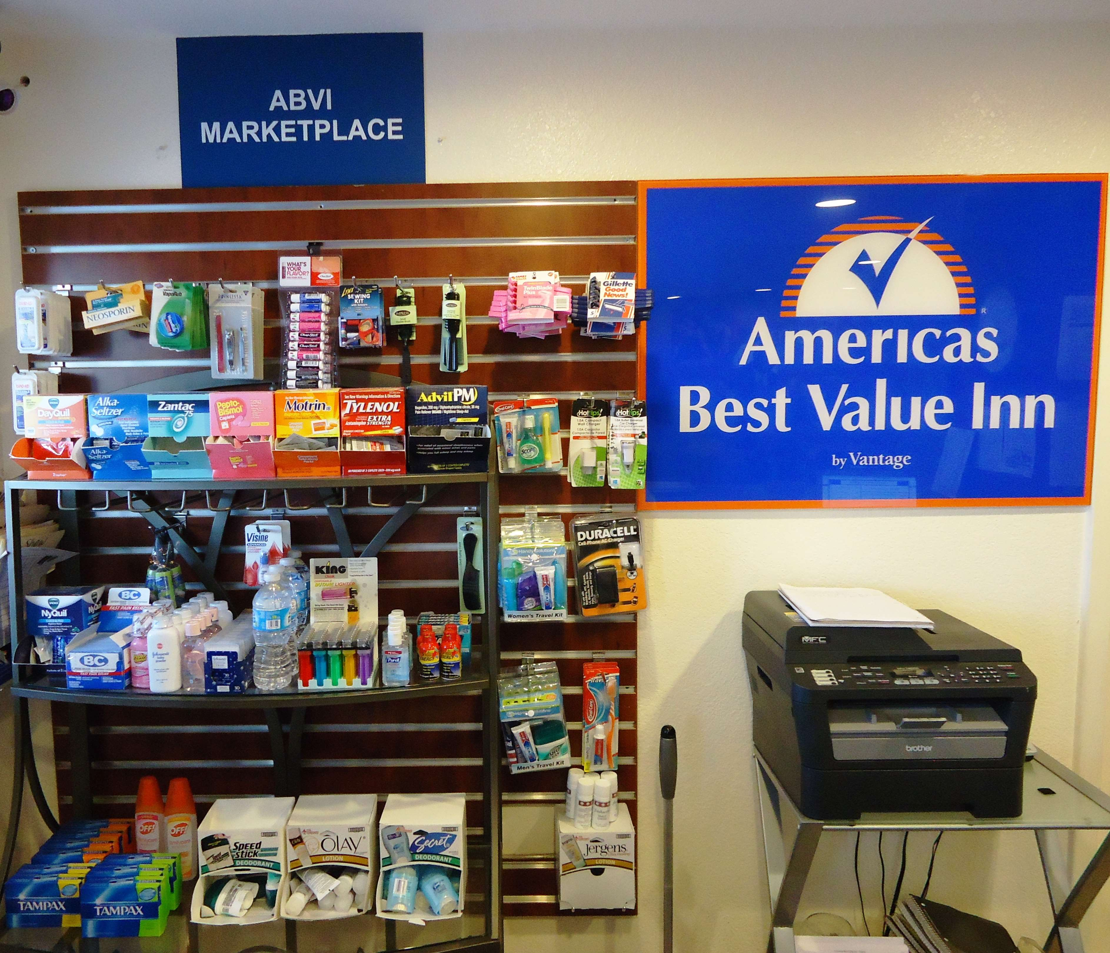 Americas best value inn temple killeen coupons near me for Americas best coupon code