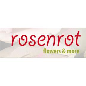 Bild zu rosenrot flowers & more Inh. Anette Braun in Gießen